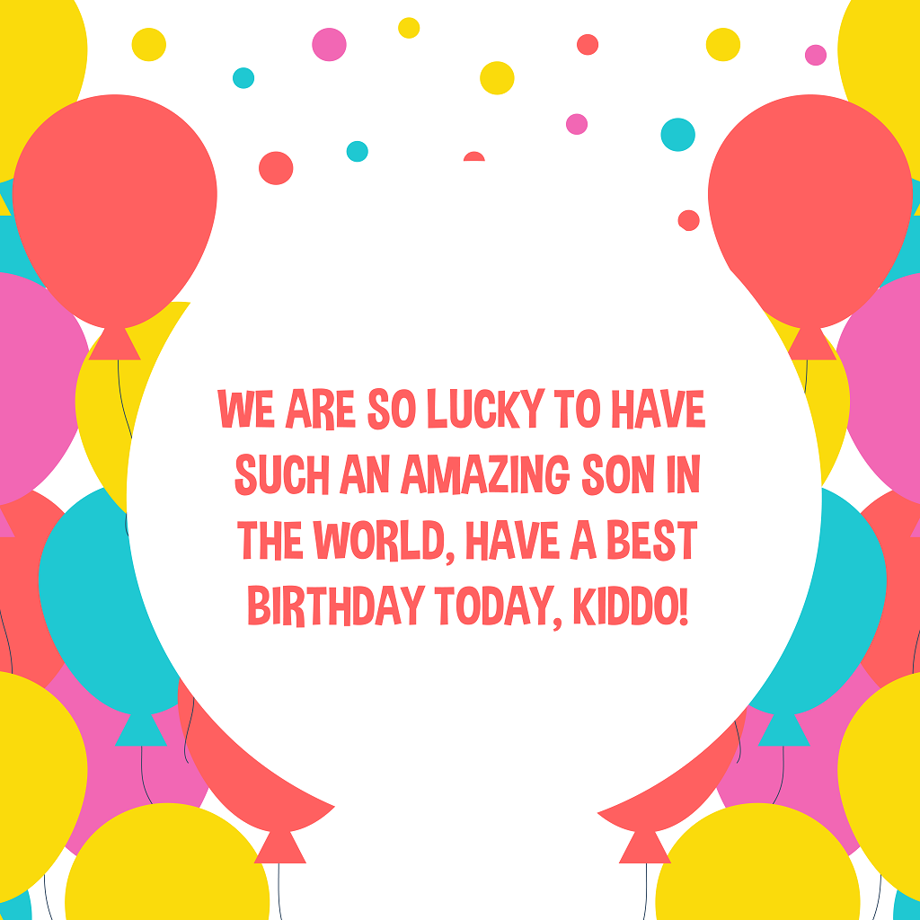 Birthday Wishes for Son-08