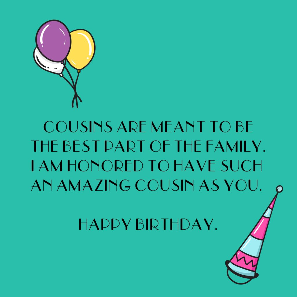 Happy Birthday Cousin Quotes-01