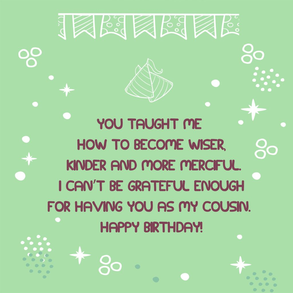 Happy Birthday Cousin Quotes-06