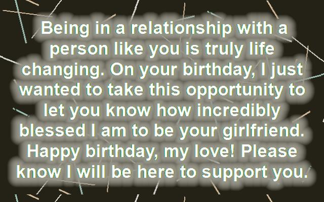 70-Happy-Birthday-Quotes-and-Wishes-for-Boyfriend4