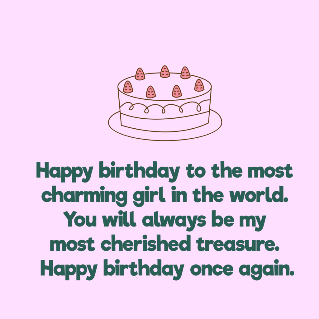 happy birthday wishes for sister 10