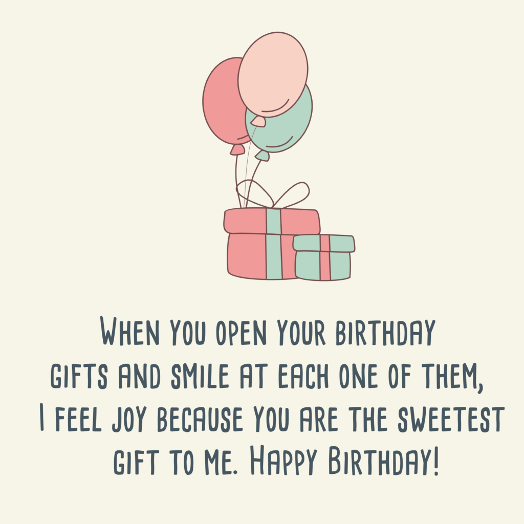 happy birthday wishes for wife 8