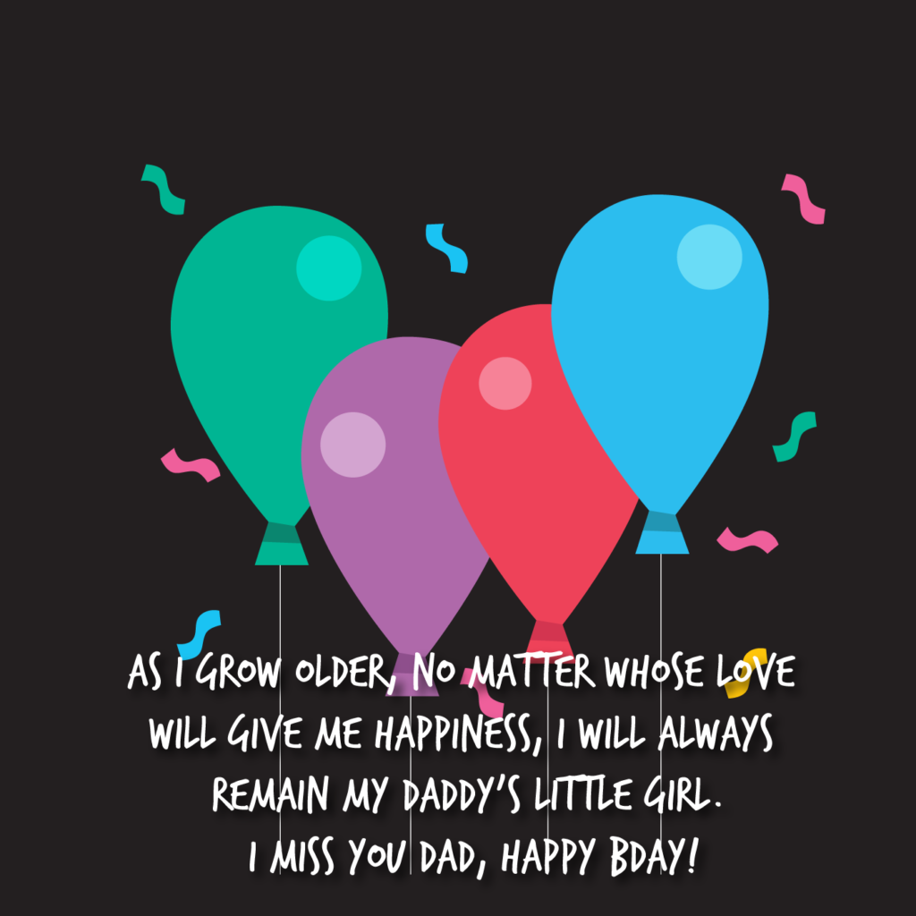 The 210 Happy Birthday Dad In Heaven Quotes Top Happy Birthday Wishes