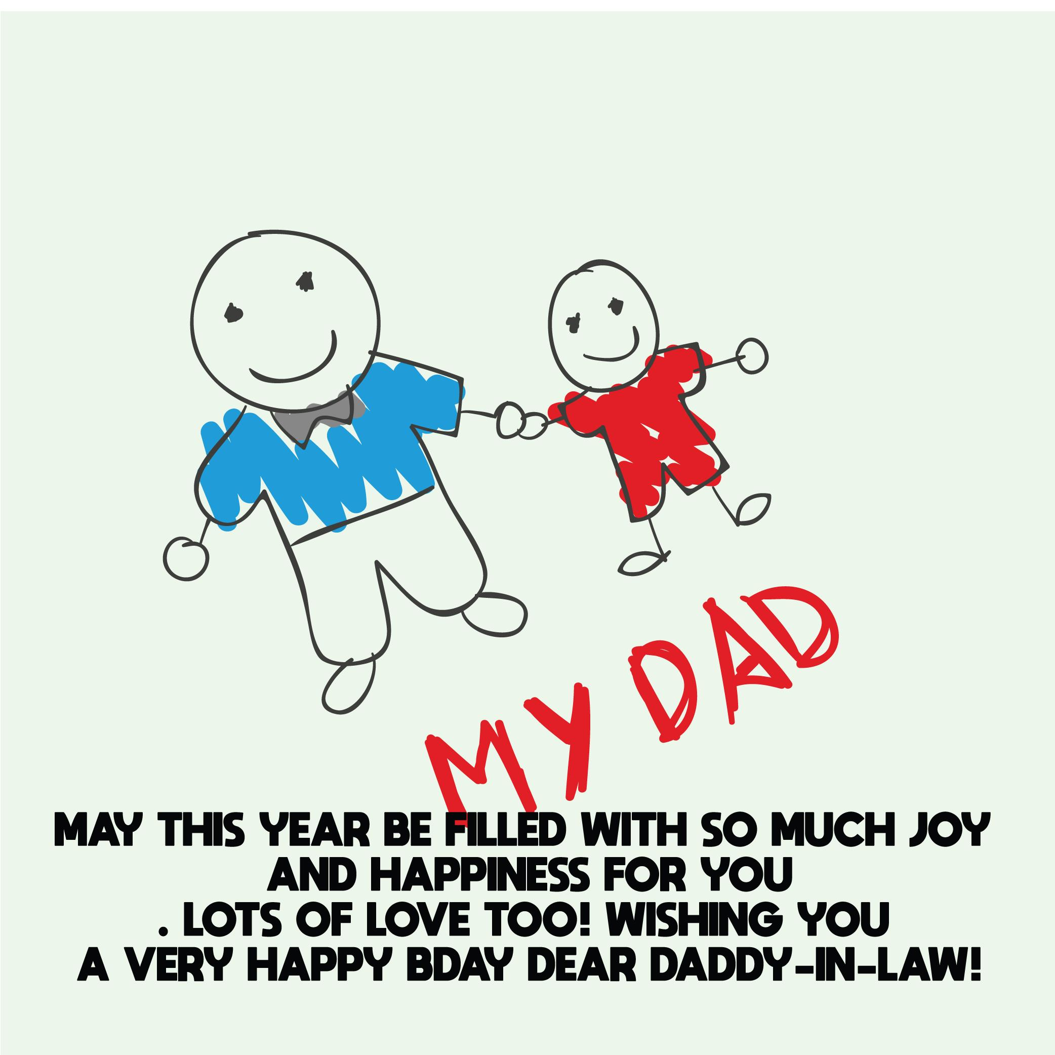 happy-birthday-father-in-law-01