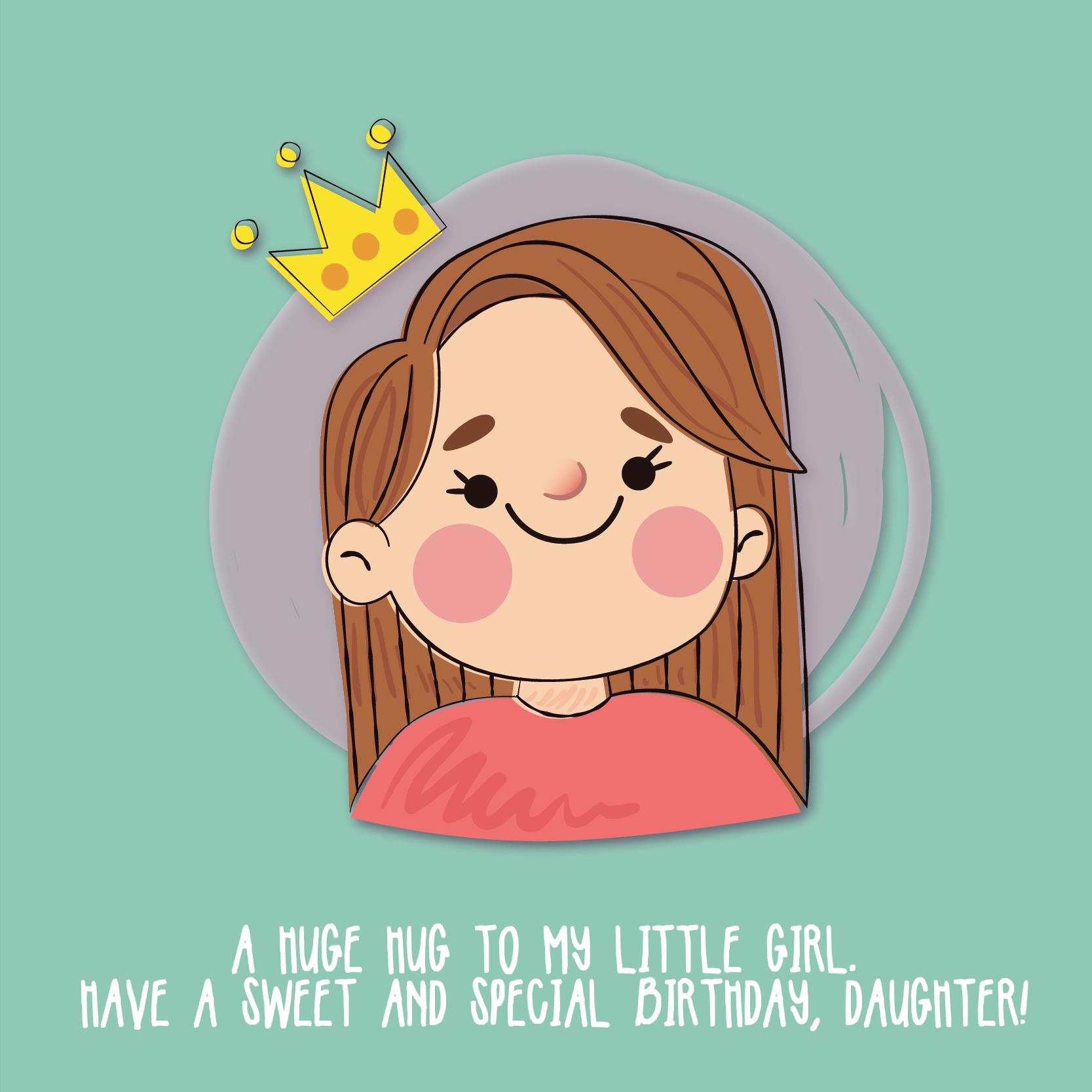 birthday-wishes-for-daughters-05