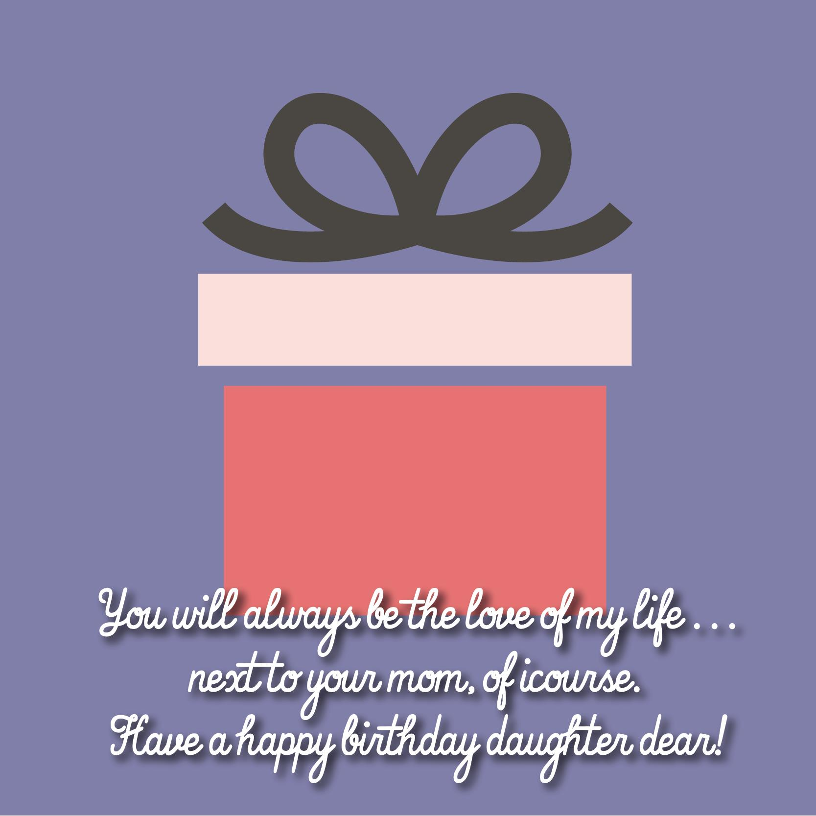 birthday-wishes-for-daughters-06