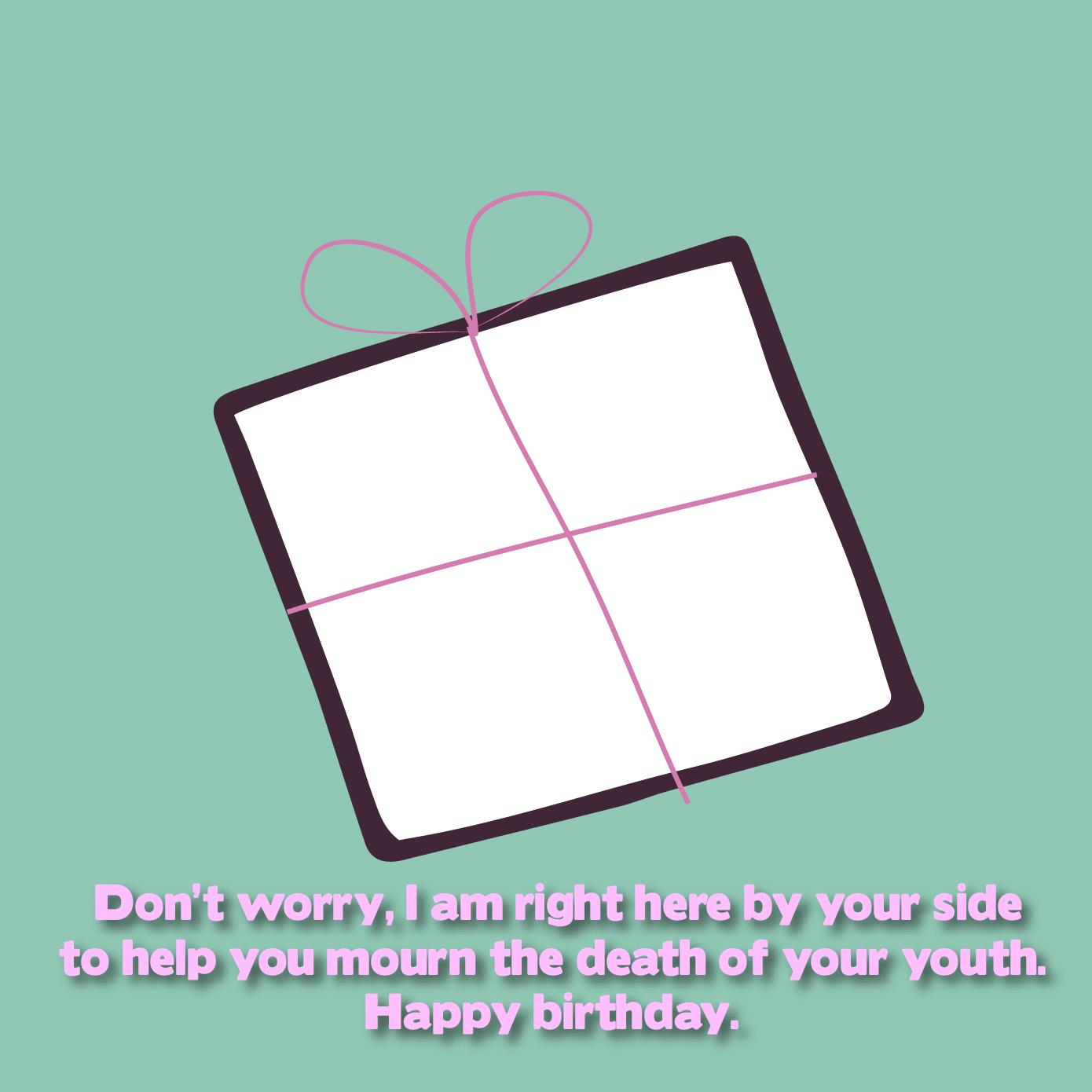humorous-birthday-wishes-05