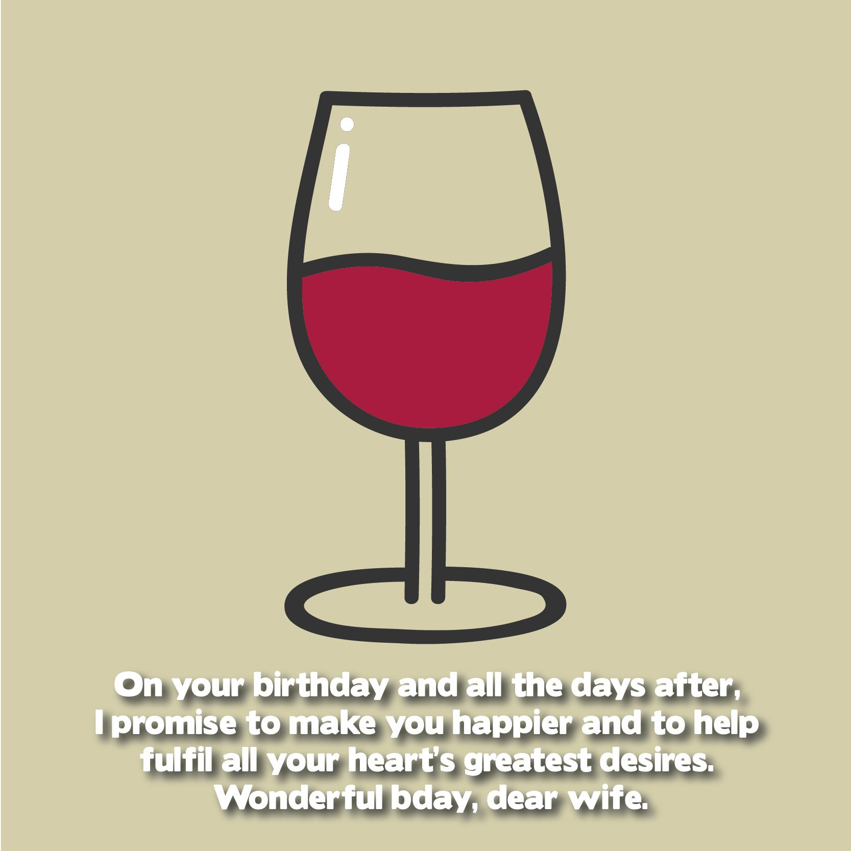 romantic-birthday-wishes-for-wife-02