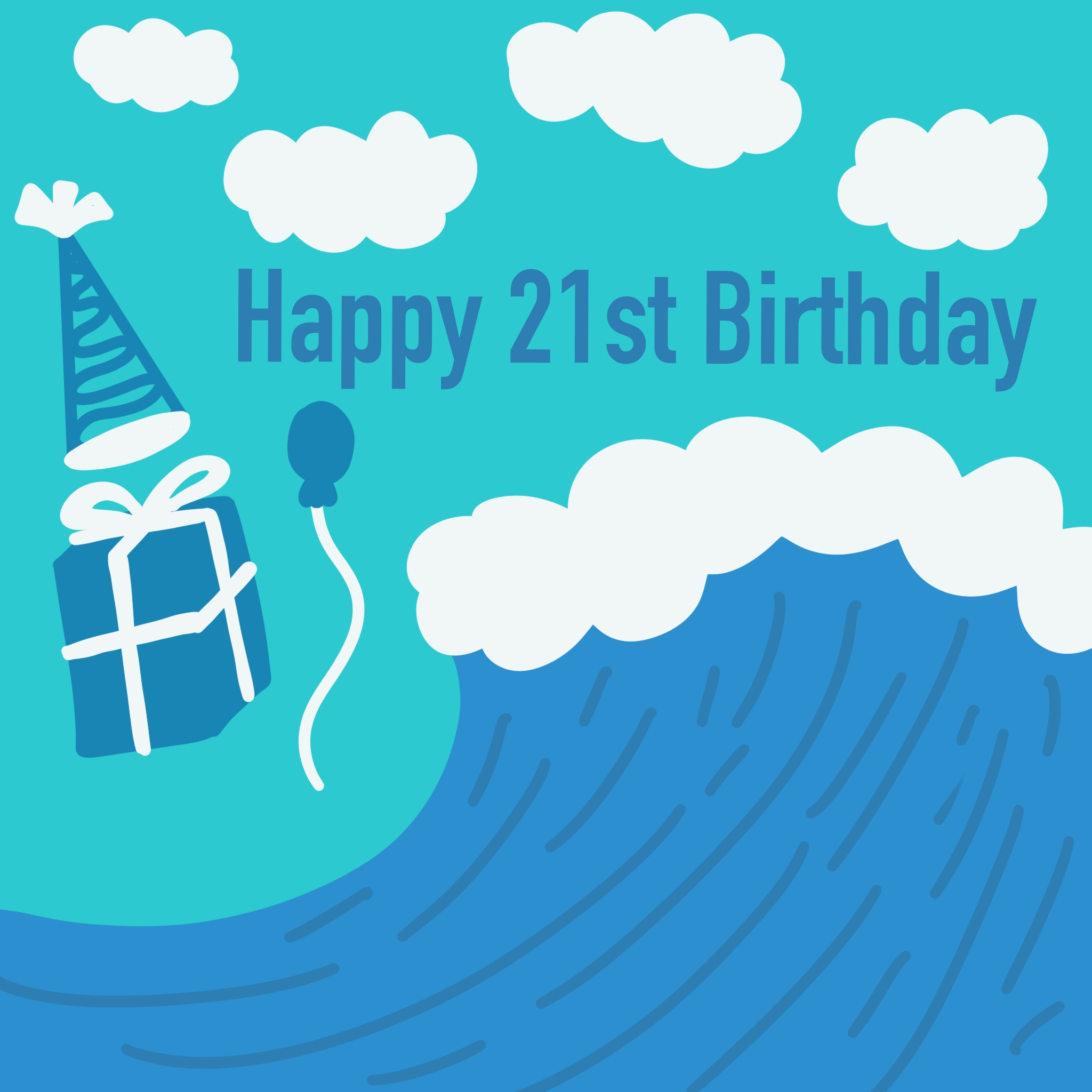21st-birthday-quotes-wishes1