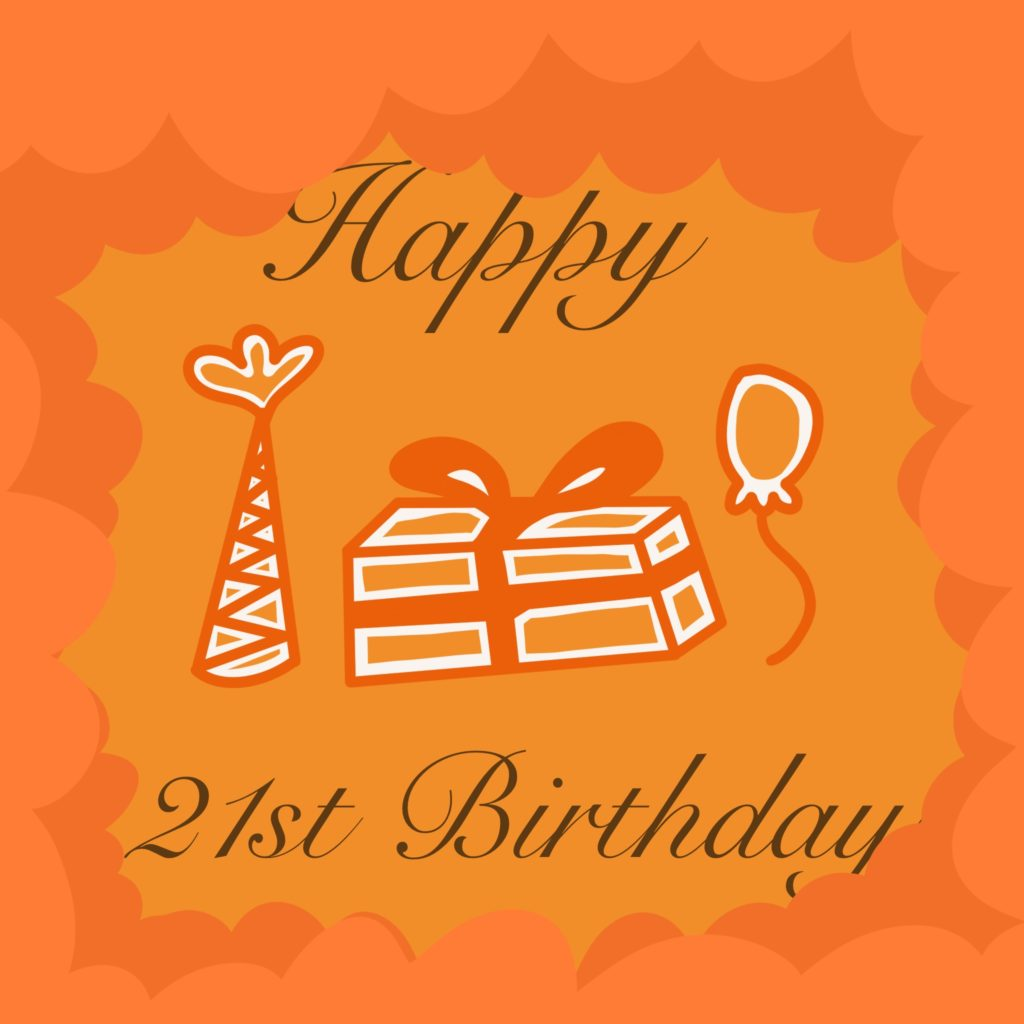 21st-birthday-quotes-wishes3