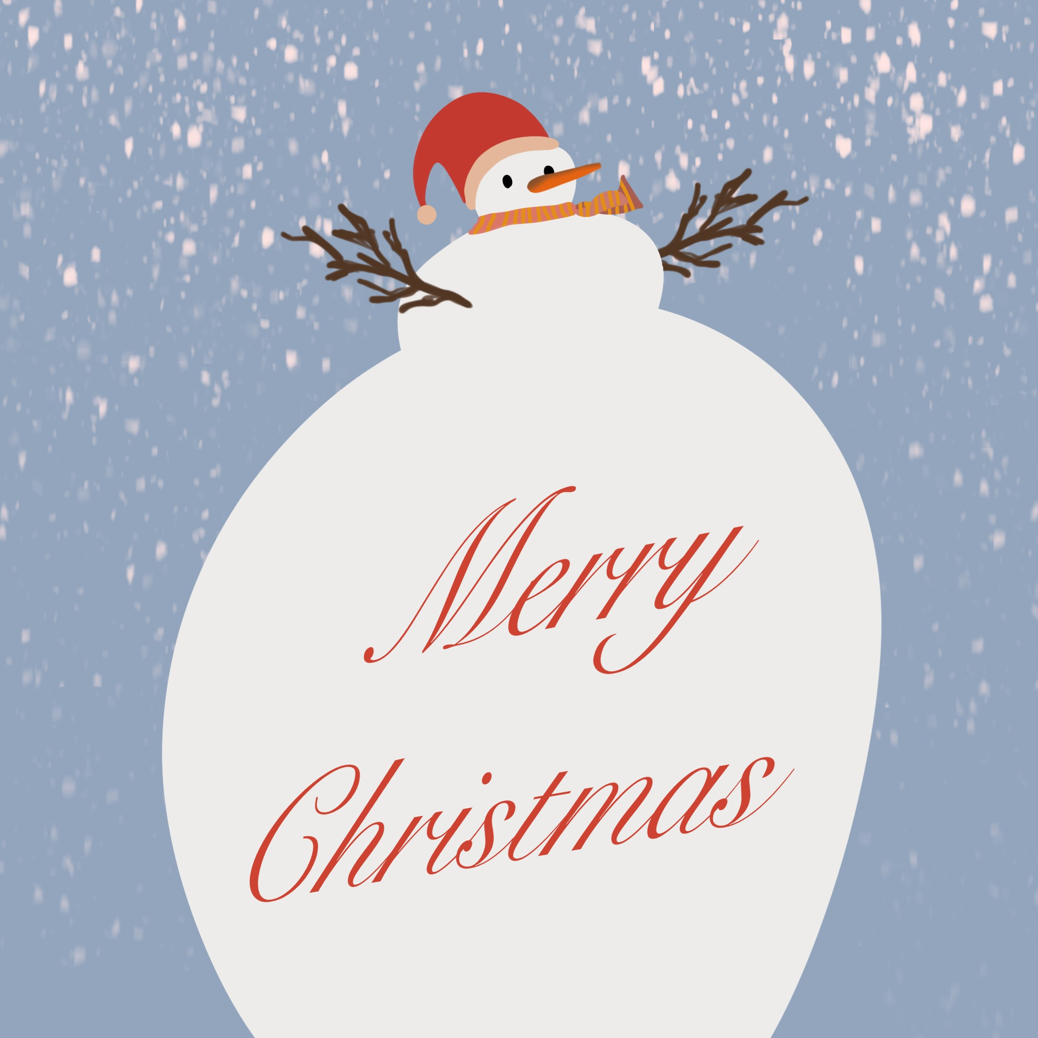 christmas-wishes-messages-greetings