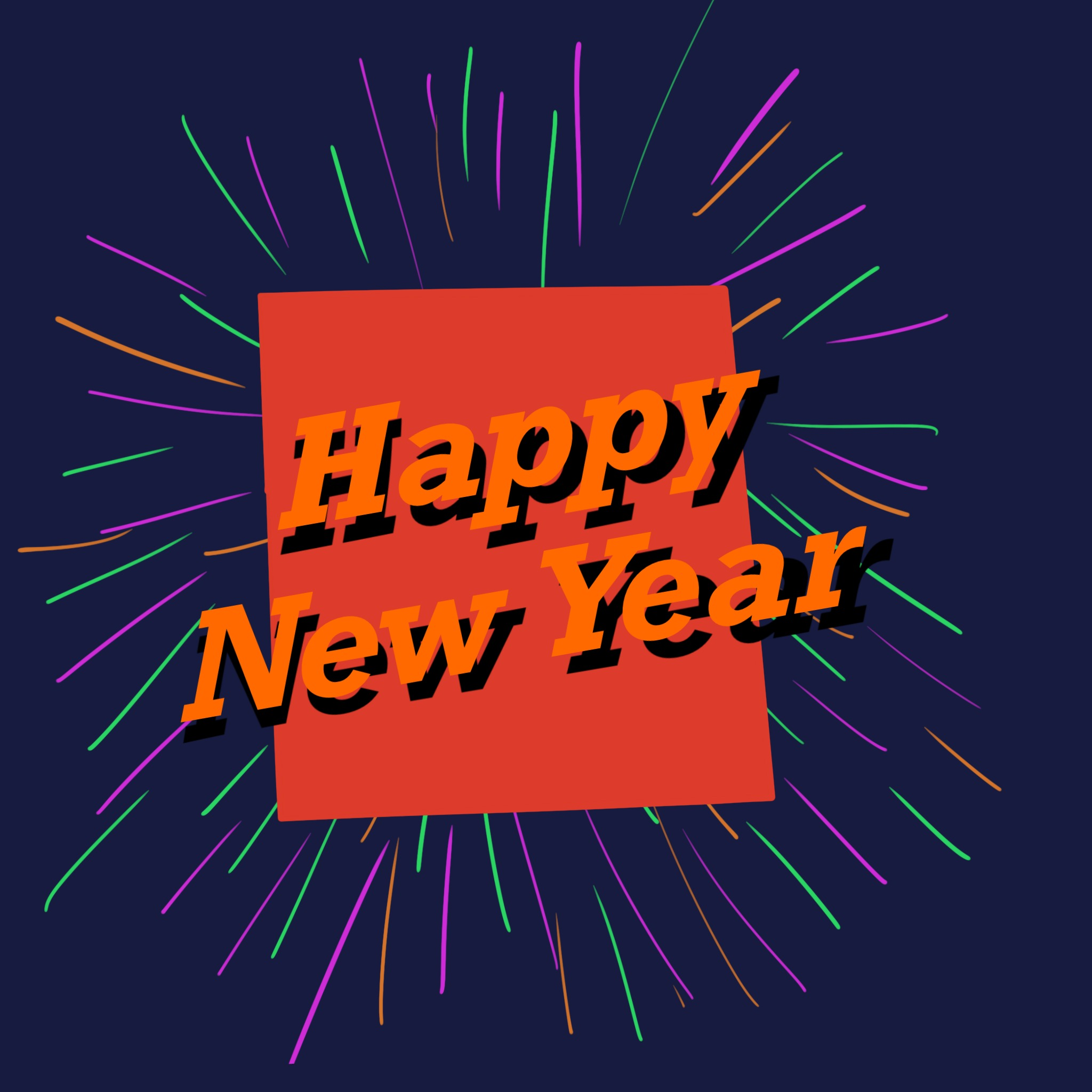 happy-new-year-messages-wishes
